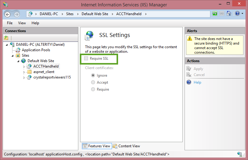 IIS-SSL-required-text-box