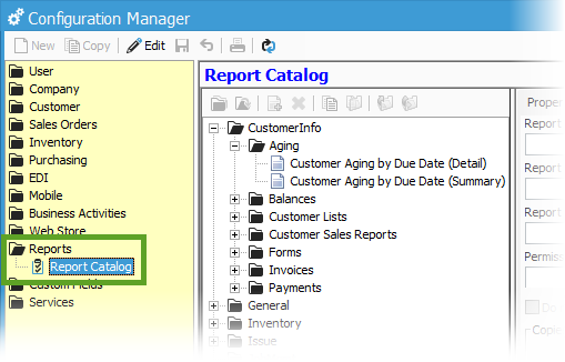 Report-Catalog-4