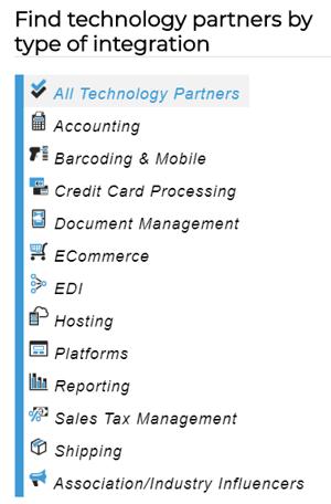 TechnologyPartnerTypeFilter