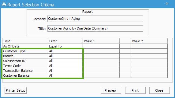 report-selection-criteria2