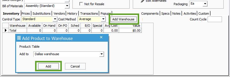 Add-Warehouse-Assembly