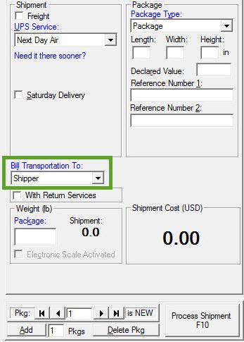 Carrier-Billing-Option-UPS