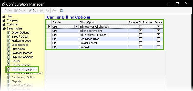 Carrier-Billing-Option