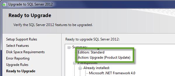 SQLUpgradeConfirmation