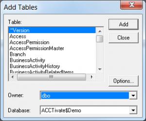 add-tables-300x249