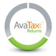 avatax-returns-logo