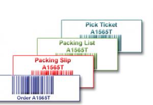 barcodes1-300x206