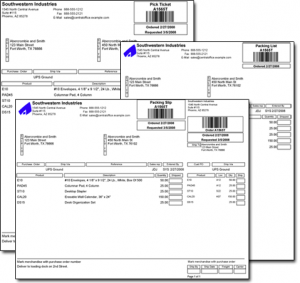 barcodes2-300x283
