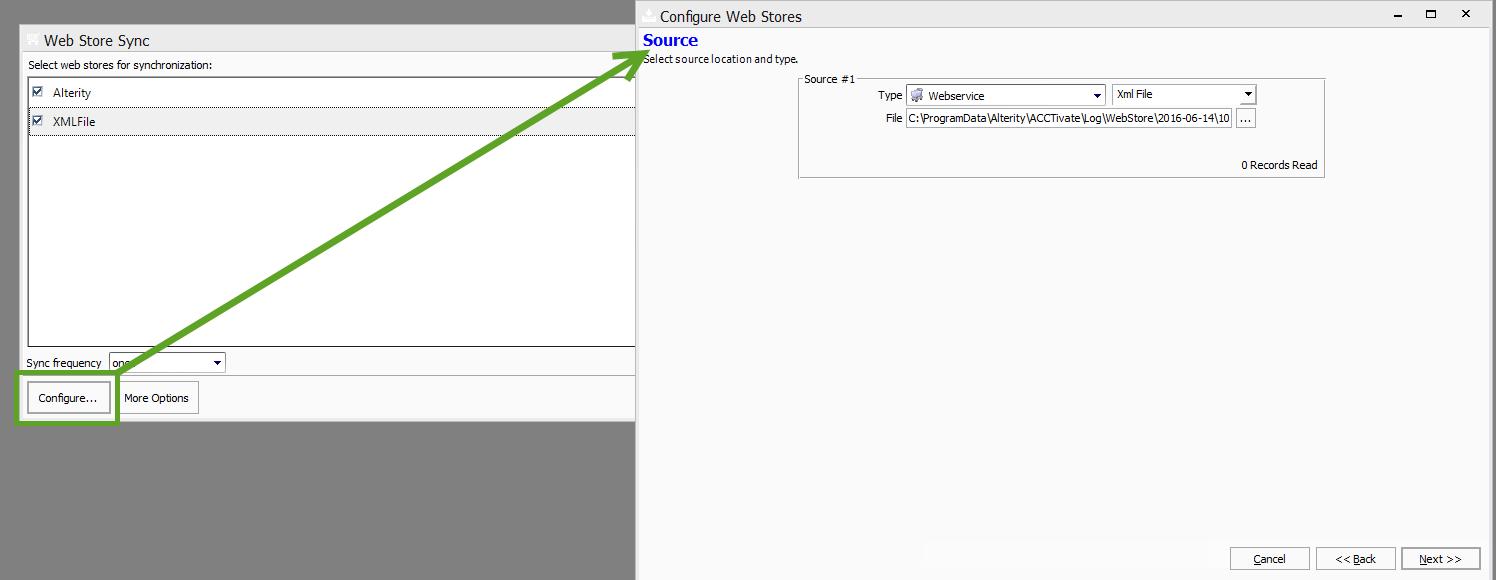 configure-webstore