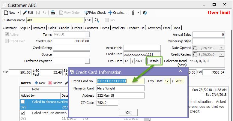 credit-card-details-1