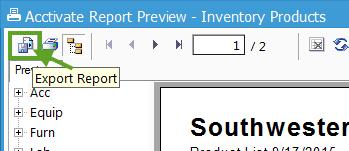 export-report1