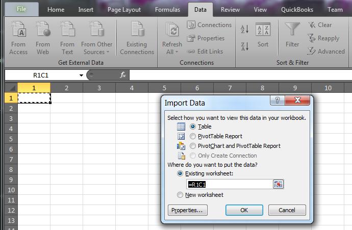 import-data-in-excel