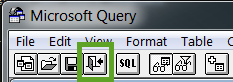 return-data-to-excel